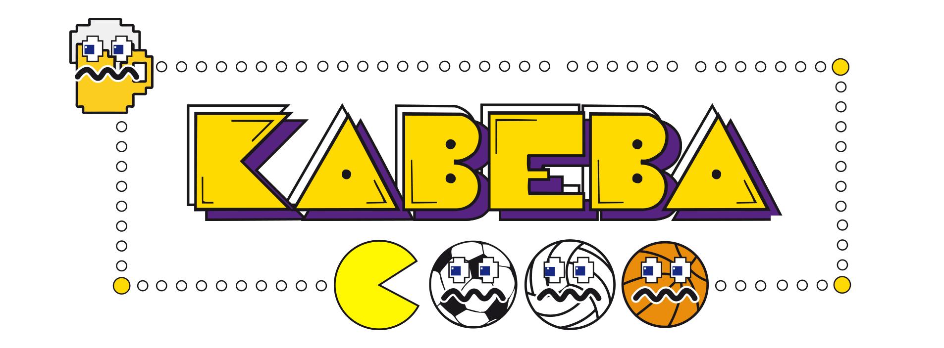 Kabeba